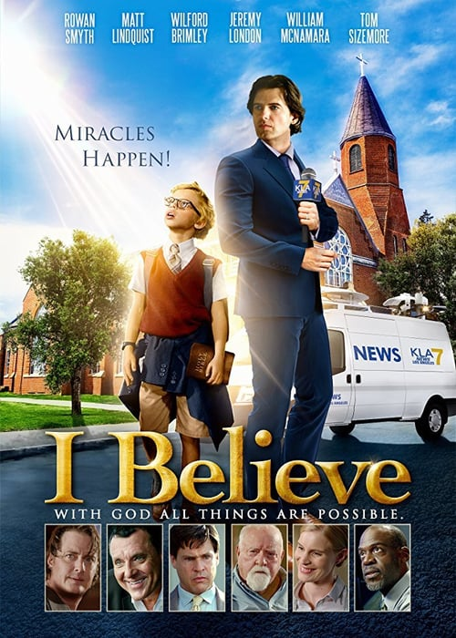 Film subtitrat online you do believe Where to